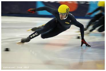 Jayner Senior US Championships 2012 by 1pen