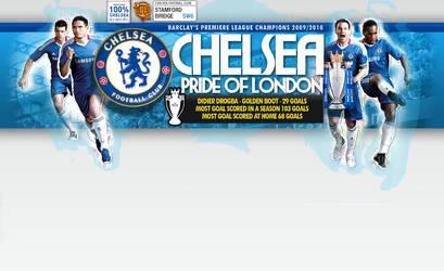 Obefiend blog Chelsea Champion by obefiend