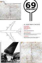 747 by obefiend