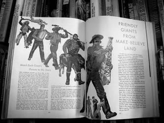 Book Find by obefiend