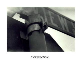 my point of view by drewisgenki