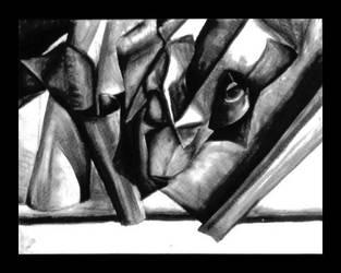 falling by drewisgenki