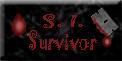 S.I. Survivor by shadowleoparddreams
