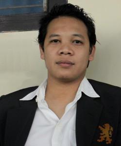 syam-arifin's Profile Picture