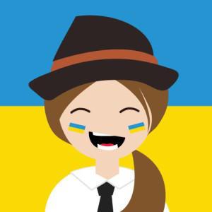 Angielinko's Profile Picture