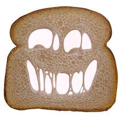 Bread #2 by sgibb
