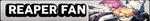 Reaper Fan button by buttonsmakerv2