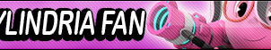 Cylindria Fan button by buttonsmakerv2