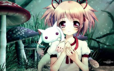 .: Wonderland :. by Pure-Poison89