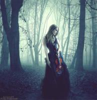 .: The Forsaken :. by Pure-Poison89
