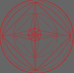 Alchemy Circle by Netdragon130