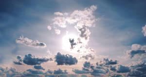 Sky 51 by Sed-rah-Stock