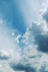 Sky 66 by Sed-rah-Stock