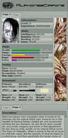 Dev ID version 2 by AlphonseCapone