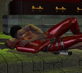 Vampire Hunter Epic Fail 02 by DrMcQuark