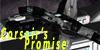 Corsair's Promise Stamp by DrMcQuark