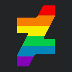 Marriage Equality Logo/Avatar! by madizzlee
