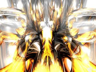 Burning Velocity by c-dawg