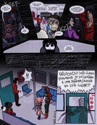 OC3 Page 7 by kalkie