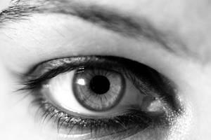 eye by ugurers