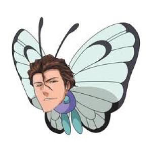 Aizenfree's Profile Picture