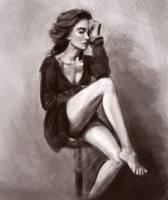Sketch by Dreamcatcher-AGrunge
