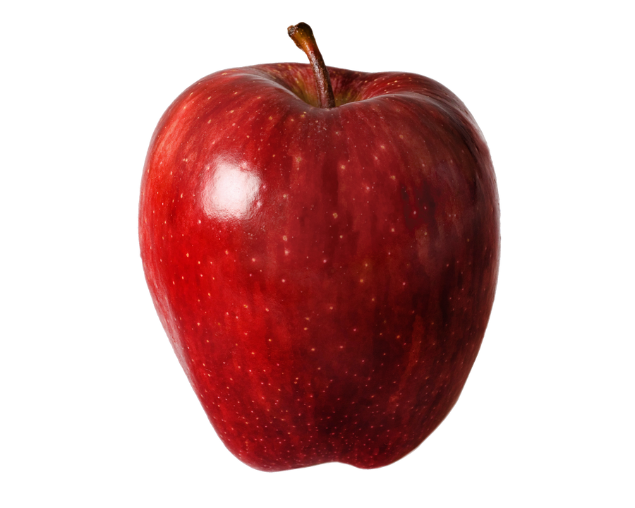 red moon apple - photo #19