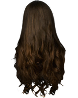 Png Hair 5 by Moonglowlilly