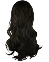 Png Hair 10 by Moonglowlilly