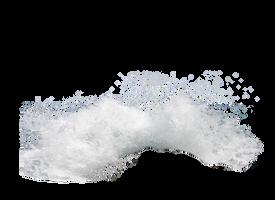 Splash 4 by Moonglowlilly