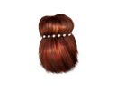 Png Hair 68 by Moonglowlilly