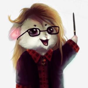 NetrialisPL's Profile Picture