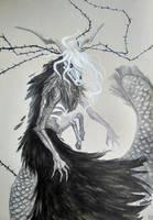 Pilum Muralis by NetrialisPL