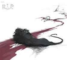 RIP by Ru13