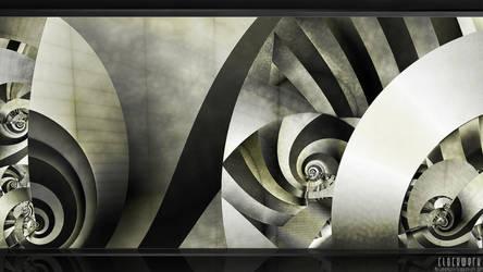 Clockwerk by milleniumsentry