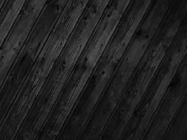 Dark Paneling by kendravixie