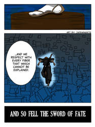 Bleach: Chronicles - Page 2 by jadewings72