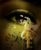 Tears by SoulcolorsArt