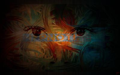 Hypnotize You by J9qw