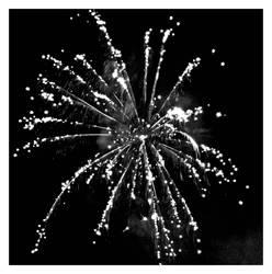 We are fireworks 1 by Nevrandil