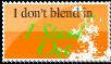 Stamp0000045 by o0Cynical0o