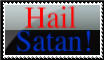 Stamp0000129 by o0Cynical0o