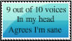 Stamp0000147 by o0Cynical0o