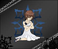 Yuki Cross by bro0017