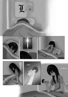 VAMPIRE KIRI: pg1 by bro0017