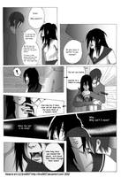 VAMPIRE KIRI: pg 28 by bro0017