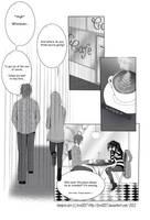 VAMPIRE KIRI: ch3 pg13 by bro0017