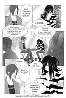 VAMPIRE KIRI ch3 pg14 by bro0017