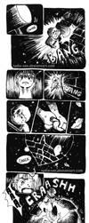 Brick Wall (pg.4) by lydia-san