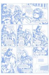 Unappreciated CH 2 pg. 13 by EvilFuzz